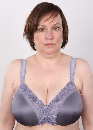 Nude Mature Casting Porn Pictures