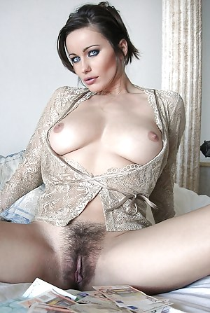 Nude Mature Beauty Porn Pictures