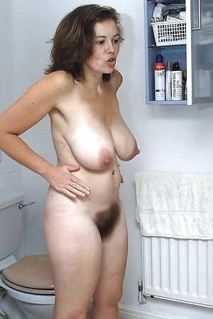 Nude Mature Toilet Porn Pictures