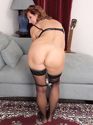 Nude Ass Porn Pictures