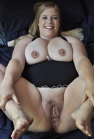 Nude Mature Fat Pussy Porn Pictures