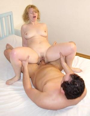 Nude Mature Rough Sex Porn Pictures