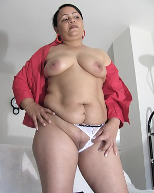 Nude Mature Latina Porn Pictures