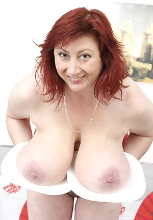 Nude Kinky Mature Porn Pictures