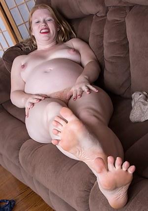 Nude Pregnant Mature Porn Pictures