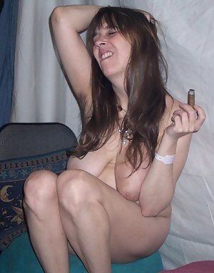 Nude Ugly Mature Porn Pictures
