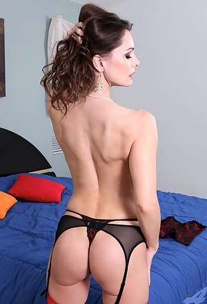 Nude Wife Porn Pictures